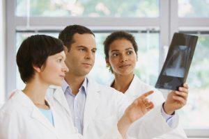 diagnosi e cura della tiroide a Roma
