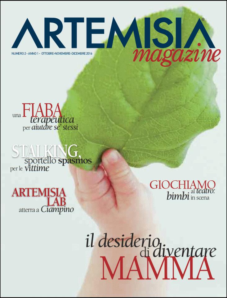 artemisia-magazine-numero02