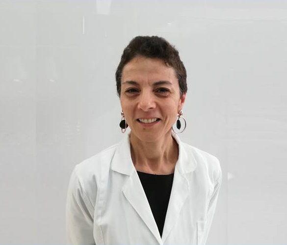 Francesca Barillaro