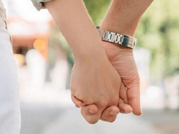 fertilità della coppia