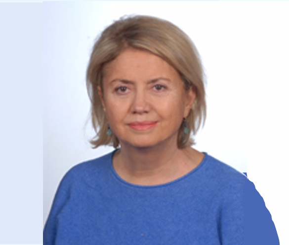 Luisa Verdile