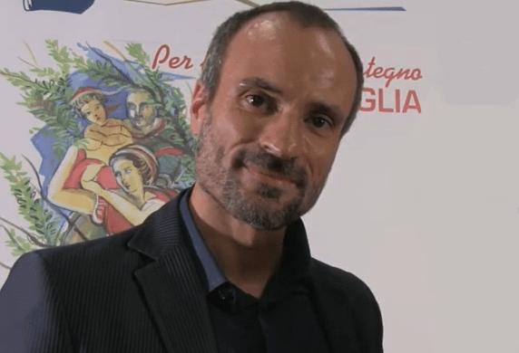 cannabis tra i giovani Gianluca Bruti Neurologo