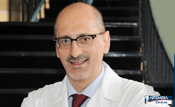 Medicina d'eccellenza Prof Massetti