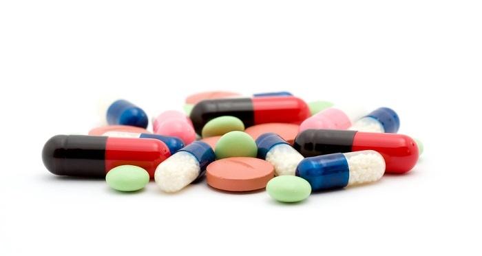 antibiotico-resistenza