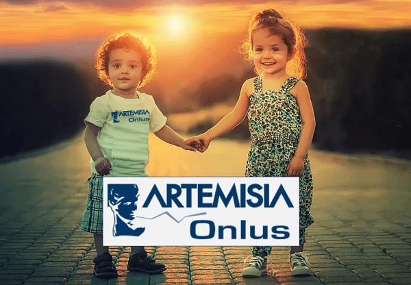 Bambini Artemisia Onlus