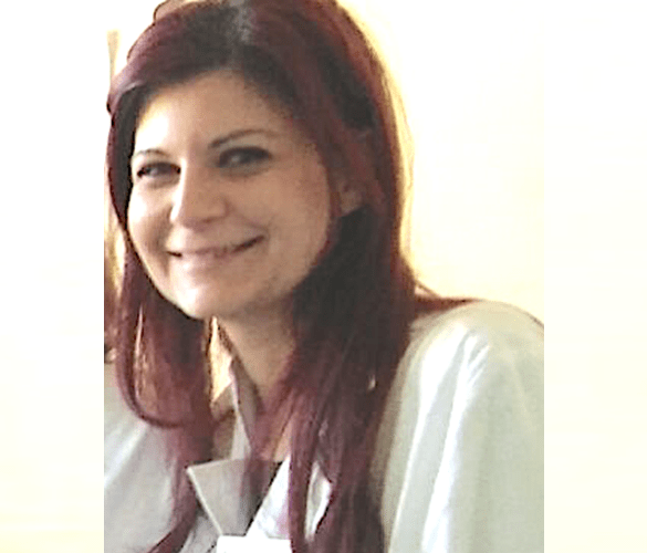 michela nicotera