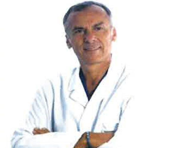 Gualtiero Tramonti