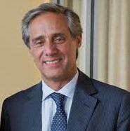 Alfredo Antinio Genco