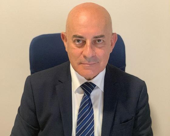 Ing. Tonino Rotilio