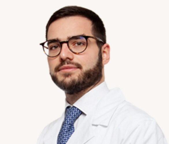 Vincenzo Candela